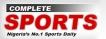 complete_sports_logo.jpg