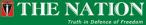 logo-the-nation1