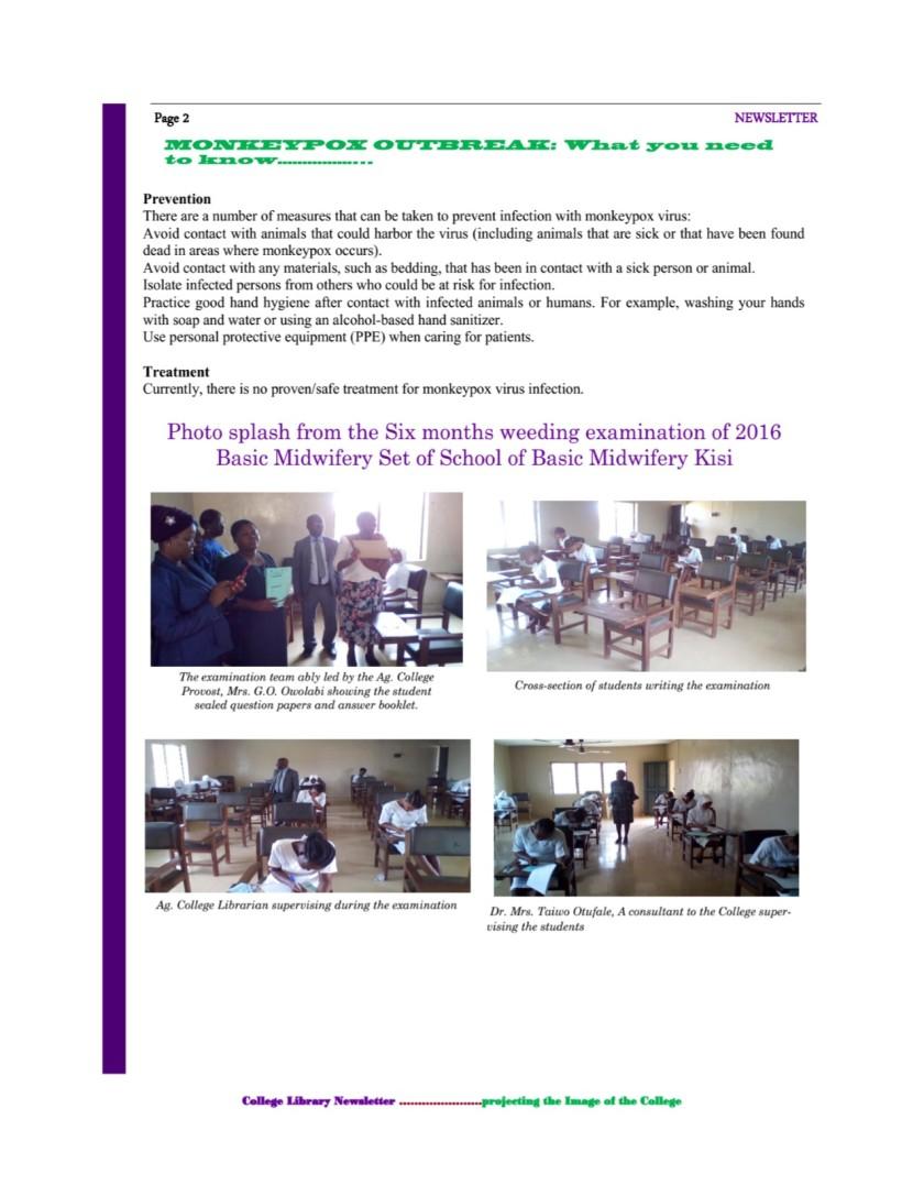 Publication3 newsletter new 2