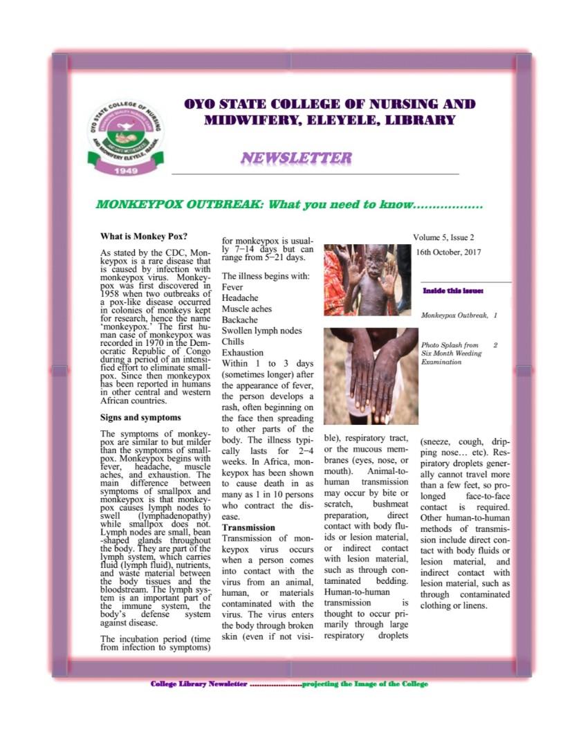 Publication3 newsletter new